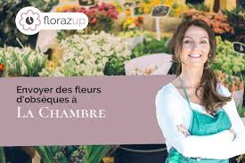 la chambre savoie acheter des compositions florales pour des obsèques à la chambre