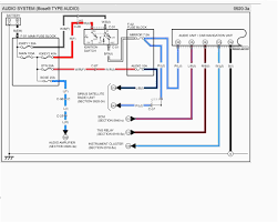 wiring diagram kenwood car stereo on images free download