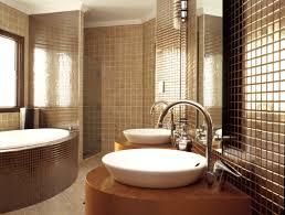 tubs bath shower wonderful bathtubs for small spaces bathroom