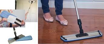 choosing the best mop for laminate floors type price reviews