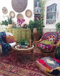 maximalist decor bildergebnis für maximalist decor interior pinterest interiors