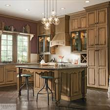 kitchen cabinet kings cool kitchen cabinet kings review cabinets with in reviews