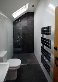 wet room dandy rig holiday cottage filey
