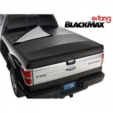2010 toyota tacoma bed cover blackmax tonneau cover for toyota tacoma 2016 2016 5 bed