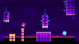 geometry dash full version new update geometry dash subzero for android apk download