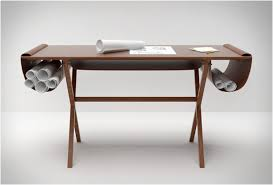 cool desk designs cool desk design stylish decoration modern computer desk designs