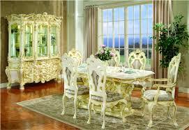 adrienne dinning room set
