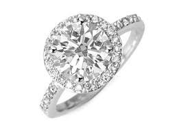 engagement rings prices your unforgettable wedding prices for engagement rings south africa