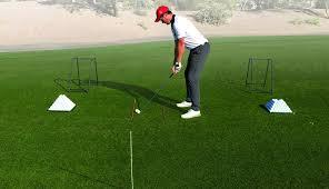 Wildfire Golf Club Canada by Pga Tour Canada Announces New Event In Vancouver U2013 Golf Canada