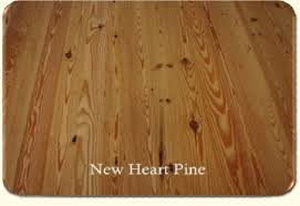 colonial pine floors pine