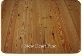 colonial pine floors pine