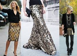 sequin skirt 27 best black sequin skirt ideas for summer 2016 2017
