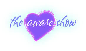 in light wellness systems light therapy the aware show