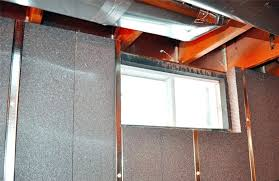 Basement Finishing Ideas Low Ceiling Finish Basement Ideas U2013 Mobiledave Me