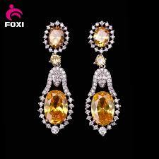 diamond earrings india indian diamond earrings designs indian diamond earrings designs