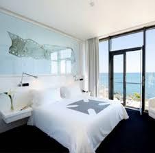 farol design hotel farol design hotel cascais portugal 48 hotel reviews tablet