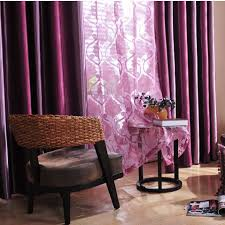 Purple Bedroom Curtains Awesome Curtains For A Purple Bedroom Ideas Purple Curtains For