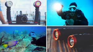 sea dragon 2500 photo video dive light sealife sea dragon underwater lighting diving in bimini with sea