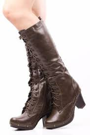 womens boots zip up mislane point toe boot in black frye and
