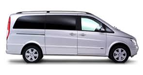 mercedes viano 8 seater car details easy drive