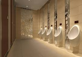 Hotel Bathroom Ideas Office Building Public Toilet Hotel Public Toilet Decoration Ideas