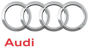 audi car company name german car brands companies and manufacturers car brand names com