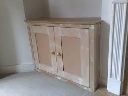 how to build shaker cabinet doors diy mdf shaker cabinet doors kitchen cabinet designs