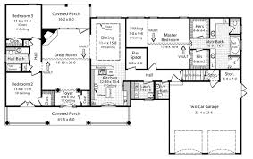 house plans country farmhouse house plan 59072 at familyhomeplans com