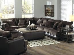 u shaped leather sofa u shaped sectional small u shaped sectional u shaped leather