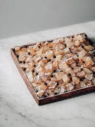 livre de cuisine cyril lignac cyril lignac premier livre recette la pâtisserie