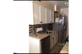 One Bedroom Apartments In Philadelphia Craigslist One Bedroom Apartments For Rent Basement Ideas