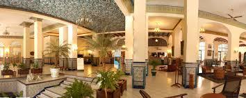 hotels in cuba
