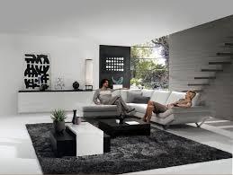 Wohnzimmerm El Minimalistisch Graue Wohnzimmer Design Die Eleganz Des Grau In Der Innenarchitektur