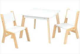 chaise enfant bois table et chaise enfant bois chaise cushions amazon micjordanmusic co