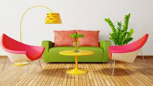 room arrangement 10 living room arrangement tips home design lover