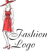 search lady stork logo vectors free download