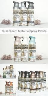 copper spray paint colors metallic spray paint spray painting