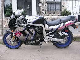 1992 suzuki gsx r 750 w moto zombdrive com