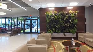 lexus dealership interior lexus of west kendall new lexus dealership in miami fl 33186