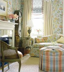 French Home Interior Design French Interior Design Styles