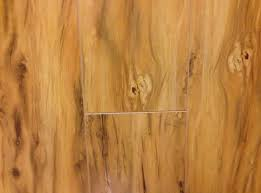 Laminate Flooring Over Tile 3 Reasons Why Wilsonart Laminate Flooring Recommended For You