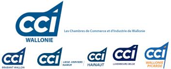 chambre de commerce internationale import export clubs ccibw chambre de commerce et d industrie
