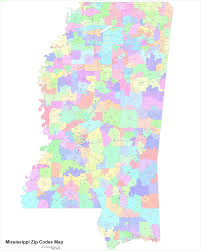 New York Area Code Map by Tupelo Ms Zip Code Map Zip Code Map