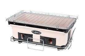 World Most Beautiful Bbq Table by Amazon Com Fire Sense Large Yakatori Charcoal Grill Yakitori