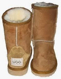 jumbo ugg boots sale jumbo
