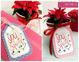 special mothers day gifts craftaholics anonymous free printable s day gift tags