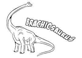 17 baby dinosaur coloring pages bambi cartoonbros download