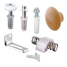 closet door hardware door knobs u0026 hardware the home depot