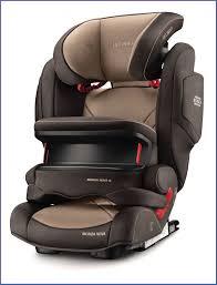 siege auto milofix luxe siege auto bebe confort milofix stock de siège design 71169