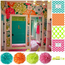 lilly pulitzer home decor lilly pulitzer decor my web value